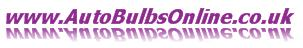 www.autobulbsonline.co.uk